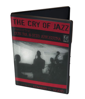 The Cry of Jazz