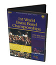 1st World Brass Band Championships - Highlights WMC 2005