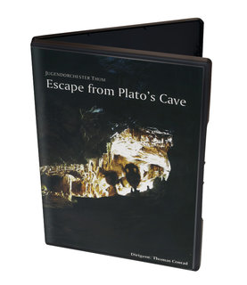 Escape from Platos Cave