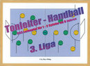 Tonleiter Handball 3. Liga - Grundversion