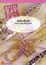 Asia Rock (from Easy Pop Suite)