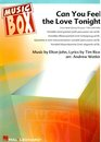 Can You Feel the Love Tonight - Variables Bl�serquintett