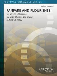 Fanfare and Flourishes