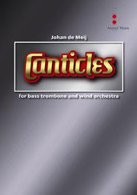 Canticles