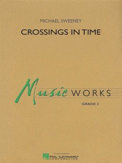 Crossings in Time