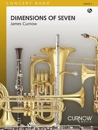Dimensions of Seven