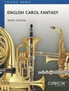 English Carol Fantasy