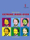 Extreme Make-Over