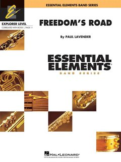 Freedoms Road