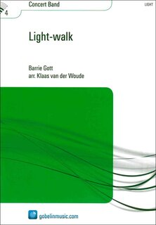 Light-walk