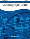 Messengers of Light
