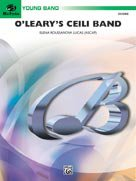OLearys Ceili Band