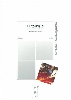 Olympica