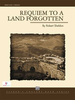 Requiem to a Land Forgotten