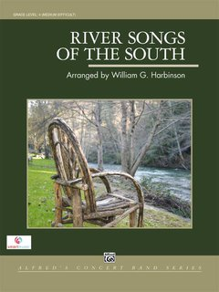 River Songs of the South