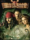 Selections from Pirates of the Caribbean: Dead Mans Chest