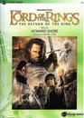 Selections from The Lord of the Rings: The Return of the...