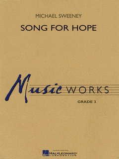 Song for Hope