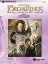 Symphonic Suite from The Lord of the Rings: The Return of...