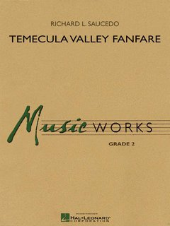 Temecula Valley Fanfare