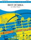 The Best of Mika