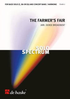 The Farmers Fair