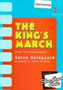 The Kings March