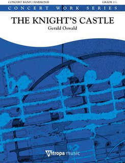 The Knights Castle