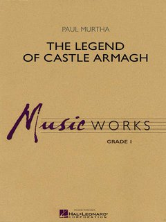 The Legend of Castle Armagh