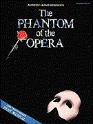 The Music of the Night (aus The Phantom of the Opera)