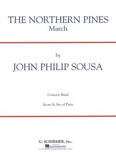 The Northern Pines