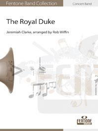 The Royal Duke
