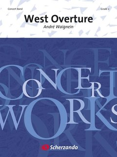 West Overture