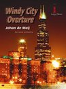 Windy City Overture