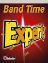 Band Time Expert (Bb Trumpet 1) - Bb Trumpet 1
