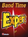 Band Time Expert (Flute) - Flute