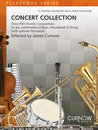 Concert Collection - Alt- -  Baritonsaxophon - Horn -...