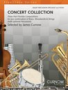 Concert Collection - Mallet Percussion - Violin - Mallet...