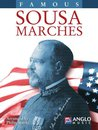 Famous Sousa Marches (Bb Clarinet 2) - Bb Clarinet 2