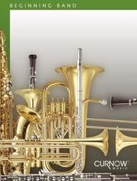The Beginning Band Collection - Posaune - Euphonium - Tuba in B (TC) - Posaune/Eufonium/Tuba in B (TC)