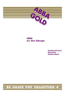 Abba Gold - Direktion