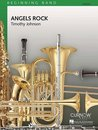 Angels Rock - Set (Partitur + Stimmen)