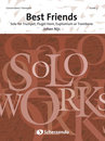 Best Friends - Set (Partitur + Stimmen)