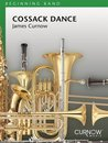 Cossack Dances - Set (Partitur + Stimmen)