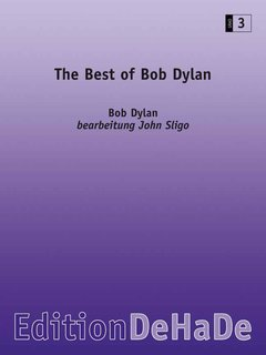 The Best of Bob Dylan - Direktion