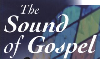 The Sound of Gospel - Klavierbegleitung