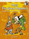Meet the Great Masters! - Klavierbegleitung