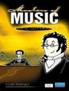 Masters of Music - Franz Schubert - Piano Accompaniment