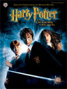 Harry Potter and the Chamber of Secrets -- Selected...