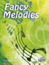 Fancy Melodies - Saxophon
